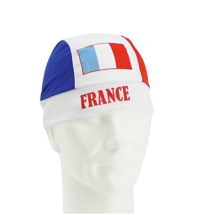 Bandana Frankrijk