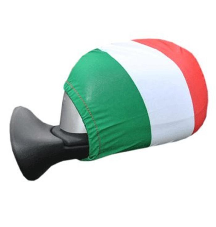 Wing mirror covers Italy