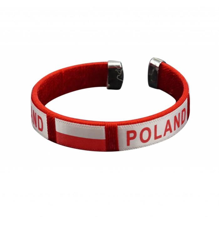 Bracelet Poland