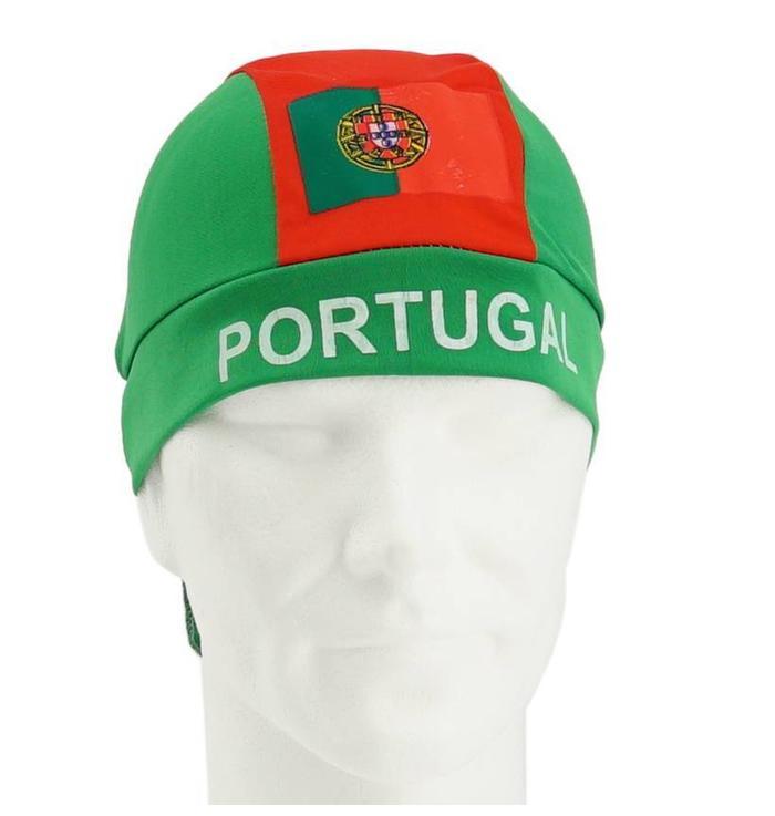 Bandana Portugal