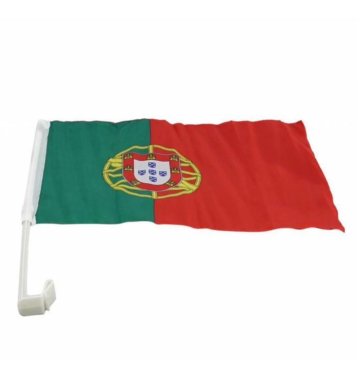 Autovlag Portugal