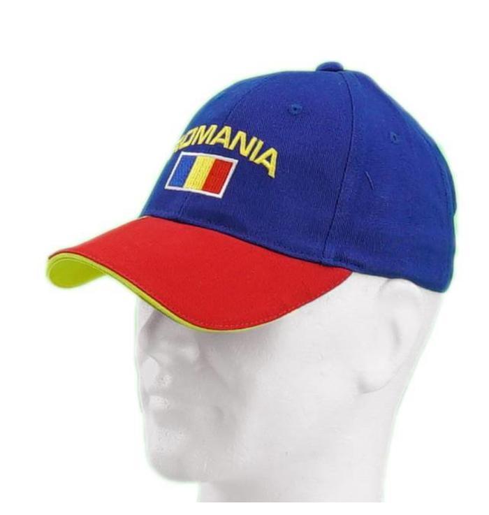 Pet Roemenië