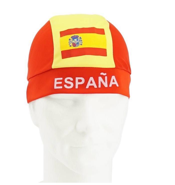 Bandana Espagne