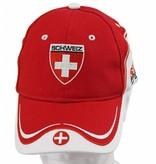 "Pet Zwitserland ""Suisse"""