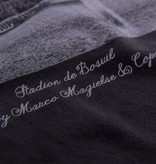 T-shirt Bosuil by Marco Magielse