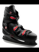 Nijdam Nijdam Hockeyschaats 0099