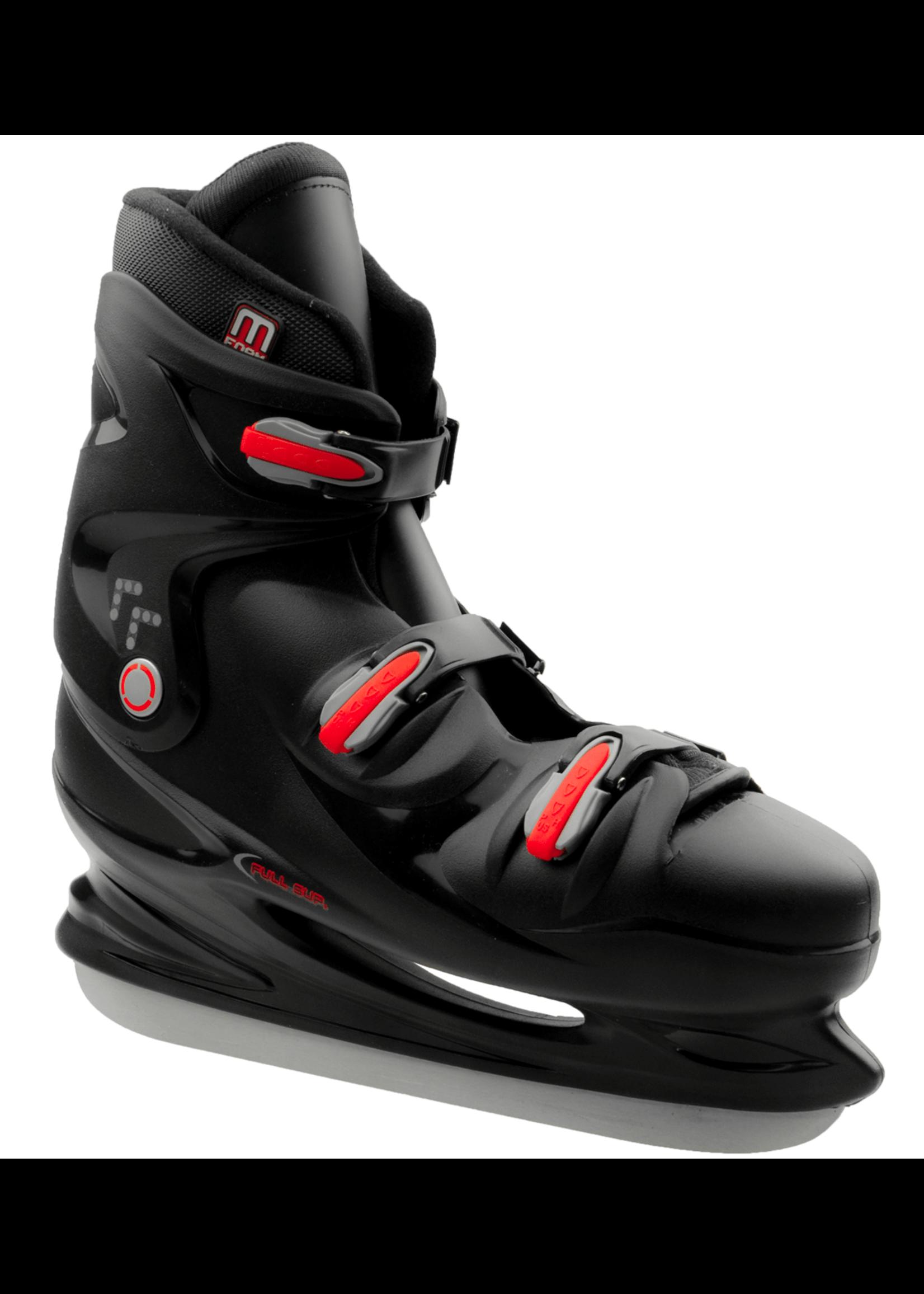 Nijdam Nijdam Hockey schaats 0099