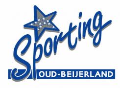 SportingOutlet.nl