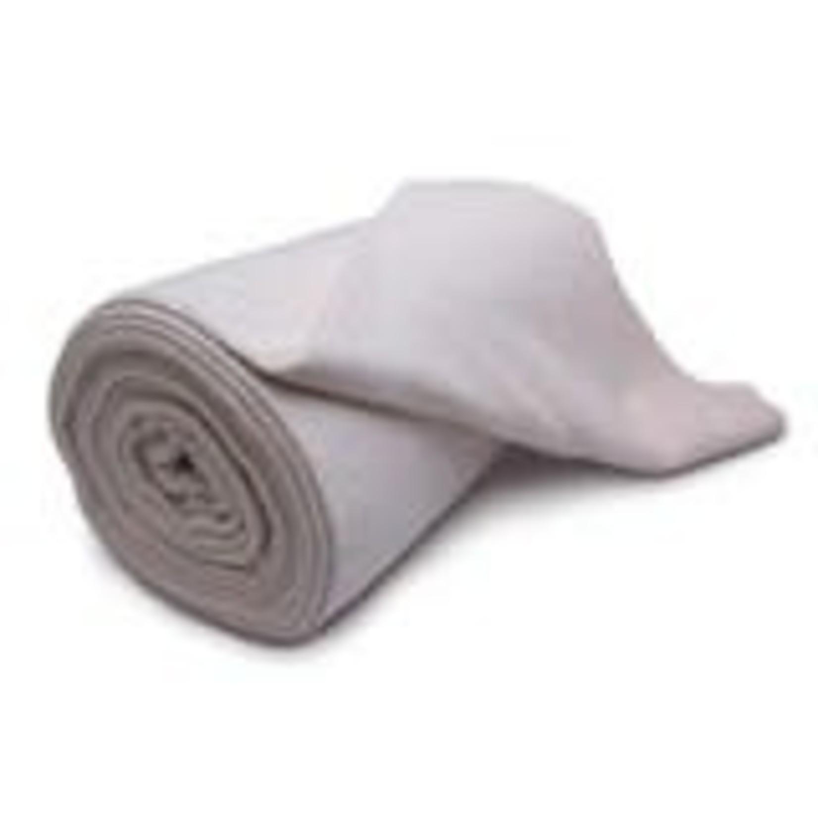Winline Katoen/Polyester - Comfort Blend - Van de rol (per 10 cm) 300 cm breed