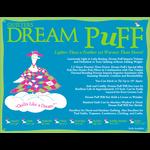 Quilters Dream Polyester - Puff - Van de rol (per 10 cm) 240 cm
