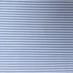 Dore Petit Trait - Blauw/Wit