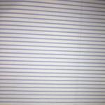 Dore Petit Trait - Wit/Blauw