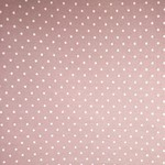 Dore Petit Poids - Roze/Wit