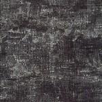 Robert Kaufman Chalk and Charcoal - Coal