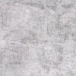 Robert Kaufman Chalk and Charcoal - Metal