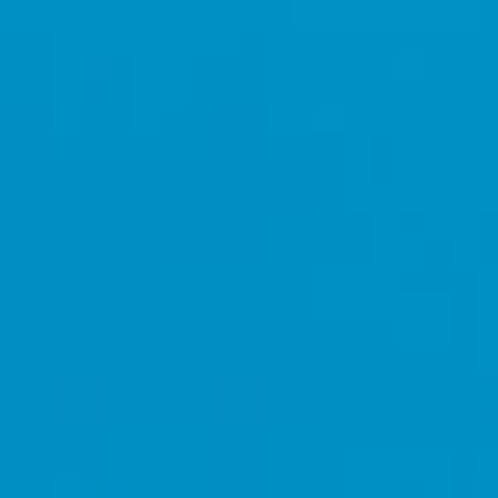 Robert Kaufman Kona - Turquoise