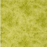 P&B Textiles Bella Suede - Lime