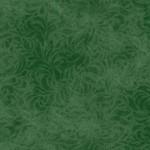 P&B Textiles Bella Suede - Green