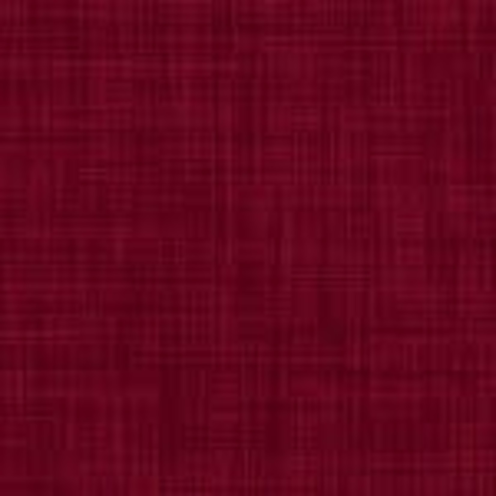P&B Textiles Color Weave - Red