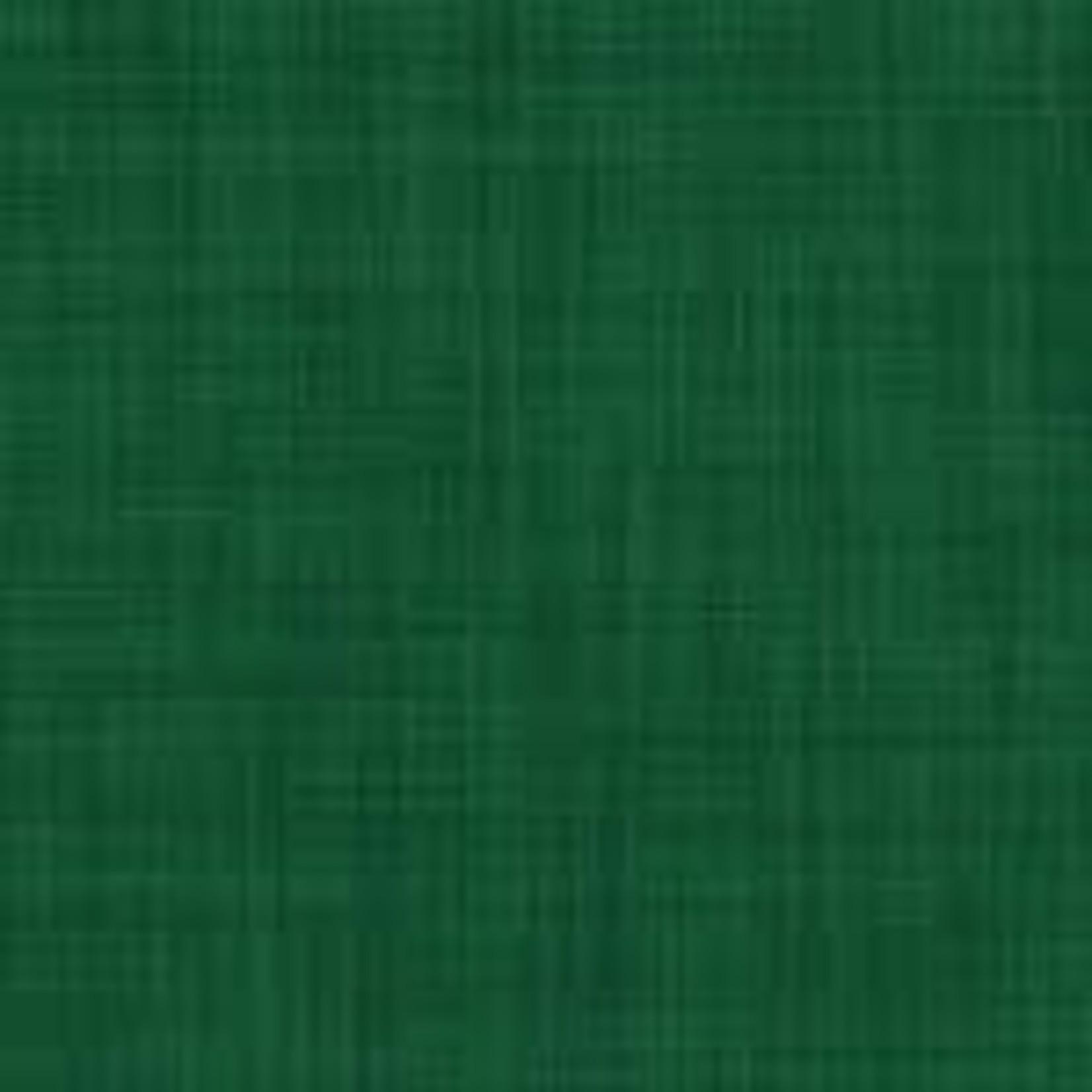 P&B Textiles Color Weave - Green
