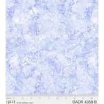 P&B Textiles Day Dream - Blue