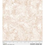 P&B Textiles Day Dream - Brown/Beige