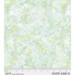 P&B Textiles Day Dream - Green