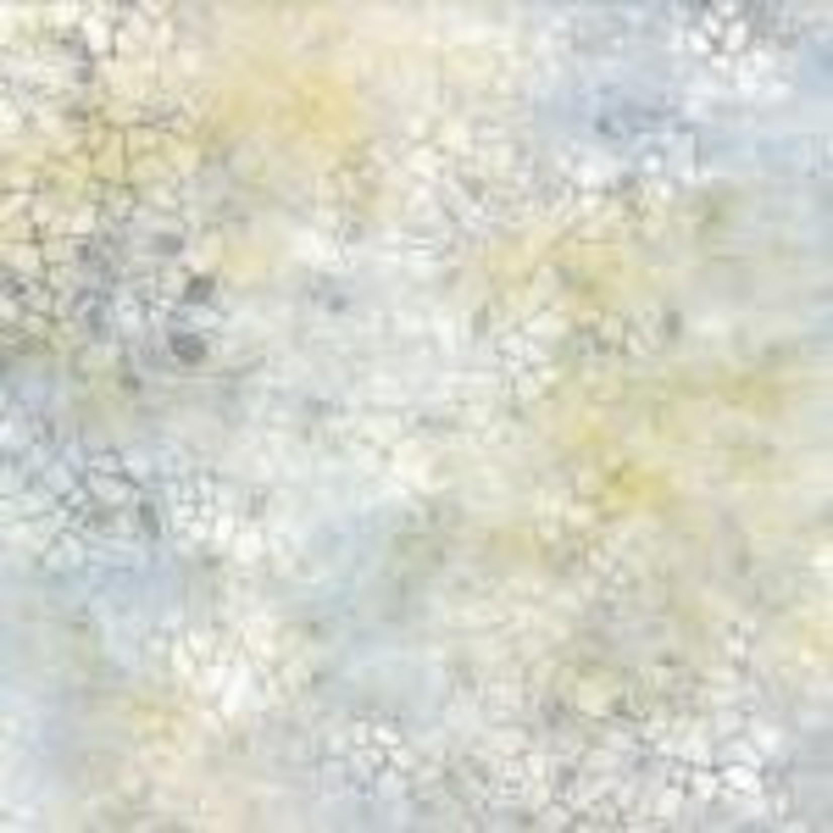Wilmington Prints Crackle - Grey