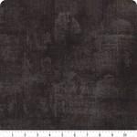 Wilmington Prints Dry Brush - Charcoal