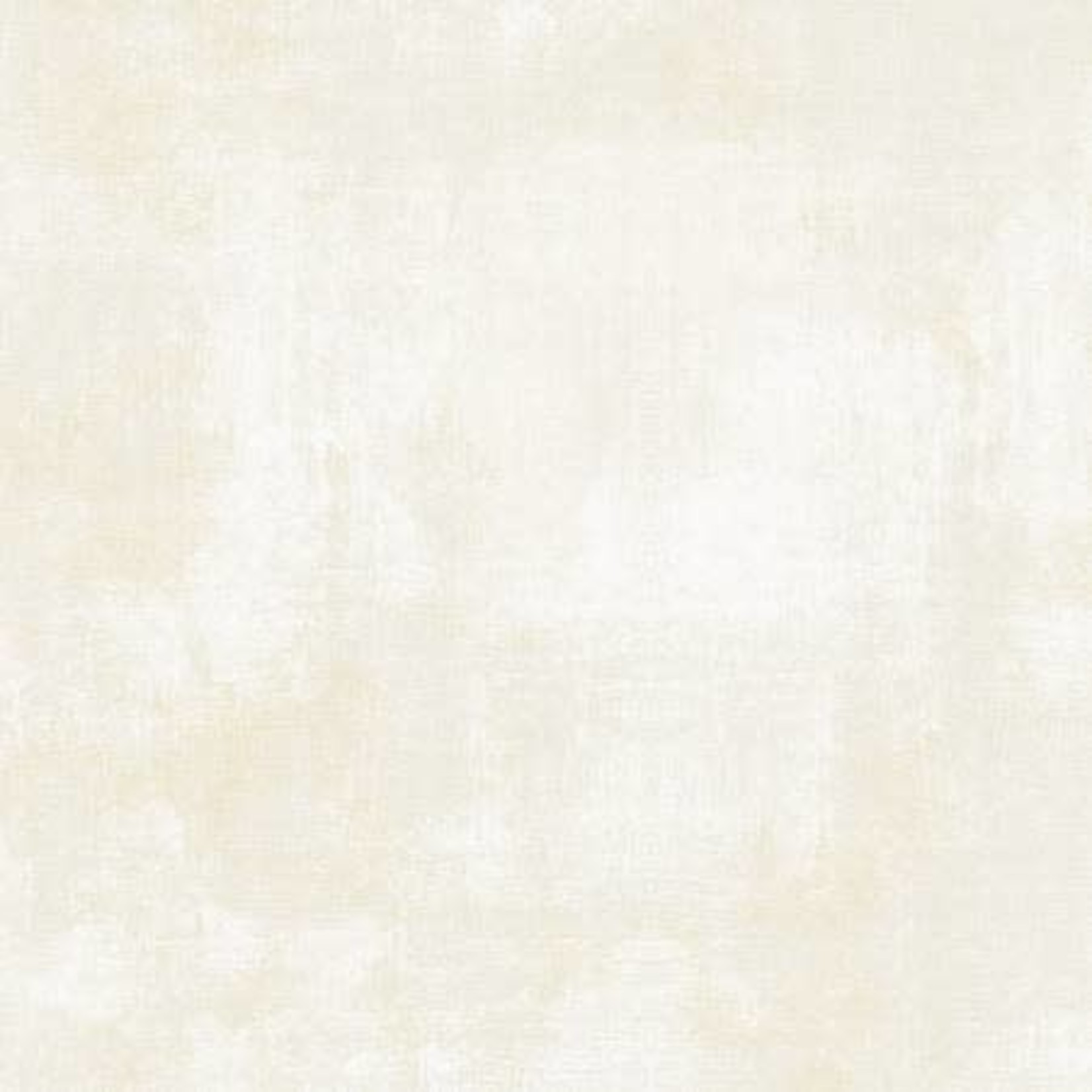 Wilmington Prints Dry Brush - Cream