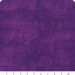 Wilmington Prints Dry Brush - Purple