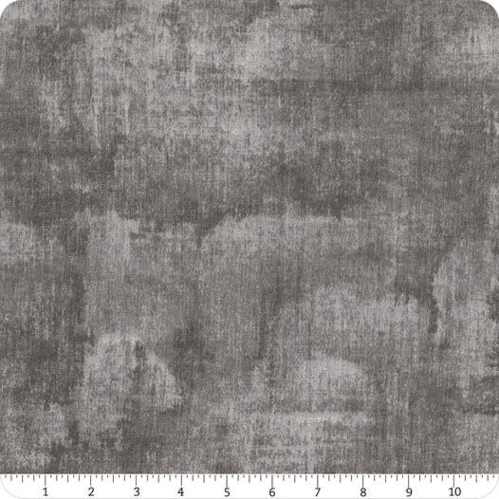 Wilmington Prints Dry Brush - Pewter