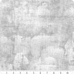 Wilmington Prints Dry Brush - Silver