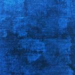 Wilmington Prints Dry Brush - Royal Blue