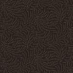 Windham Fabrics Scrolling Vine - Charcoal