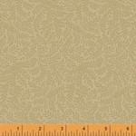 Windham Fabrics Fern - Beige