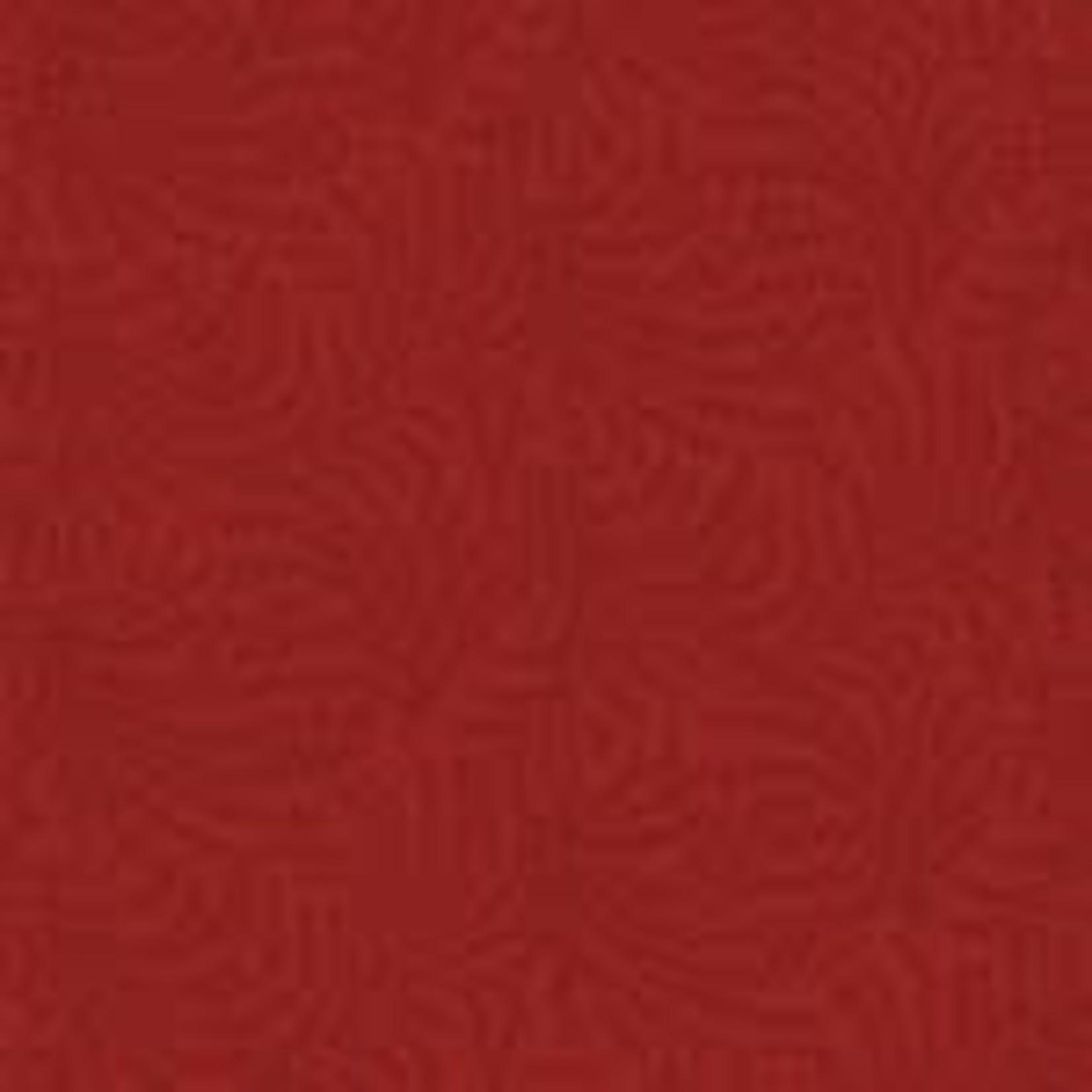 Windham Fabrics Fern - Rood