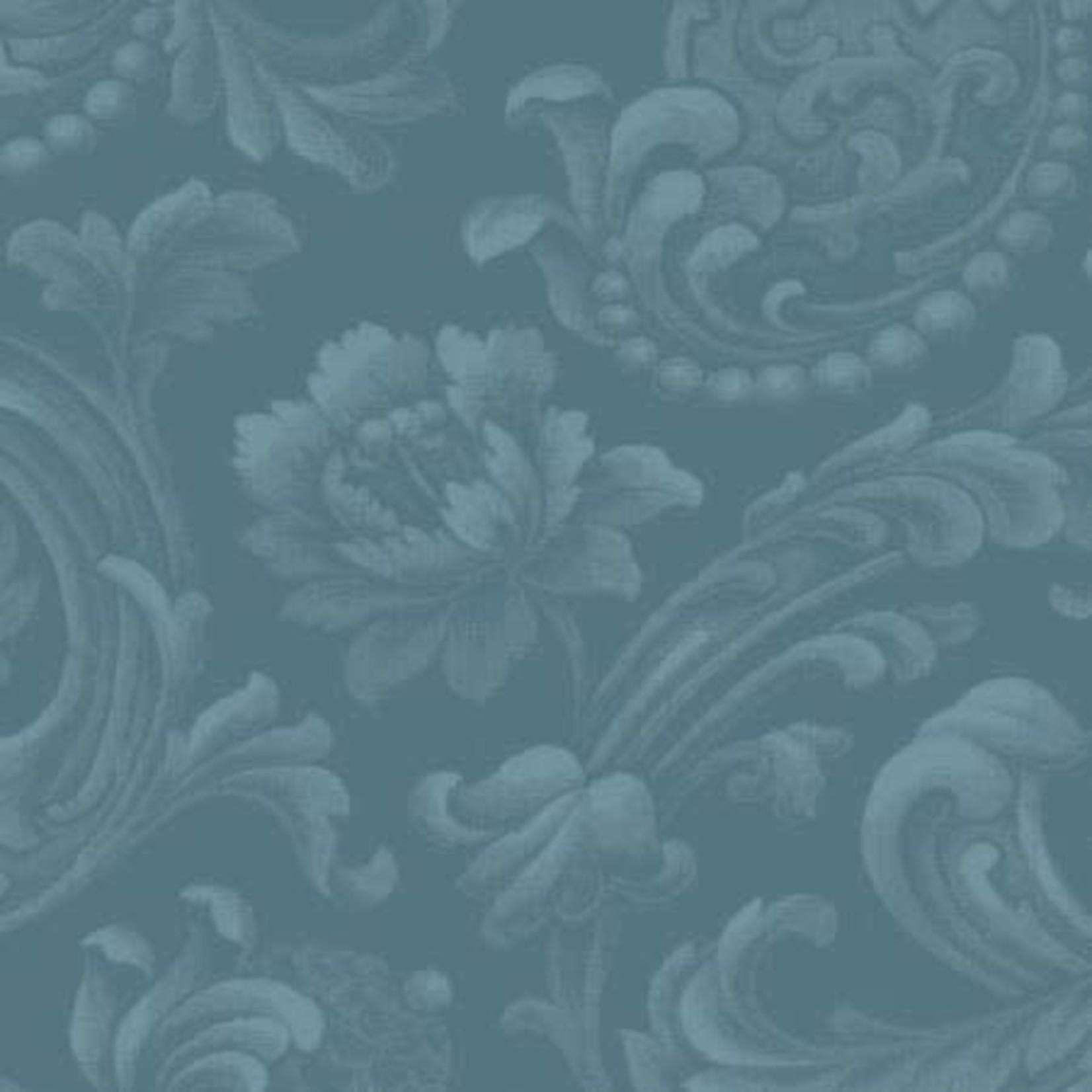 Windham Fabrics Mary's Blenders - Blue