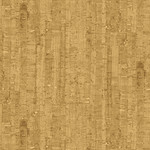 Windham Fabrics Uncorked - Cork