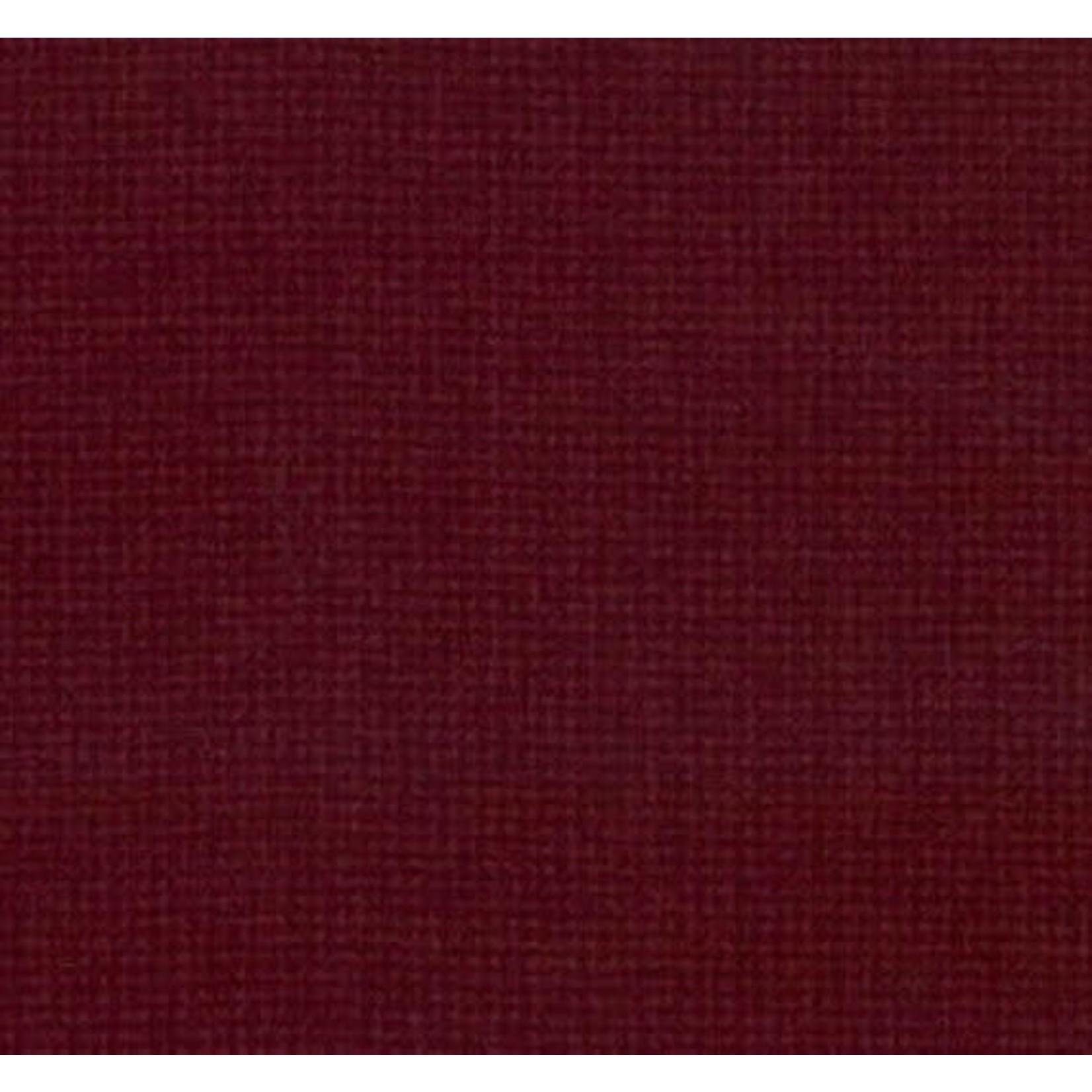 Moda Fabrics 3 Sisters - Kansas Trouble - Red