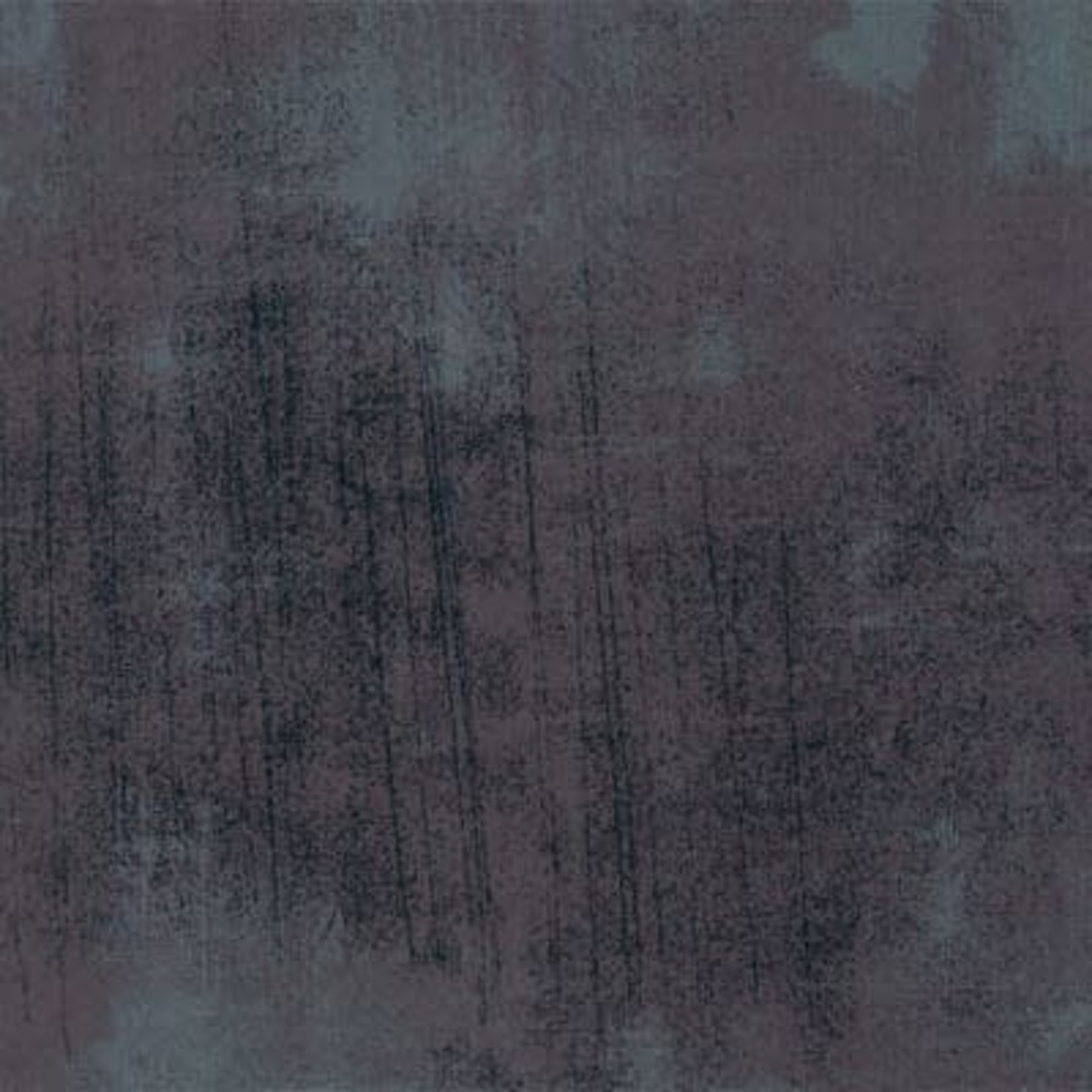 Moda Fabrics BasicGray - Grunge - Cordite