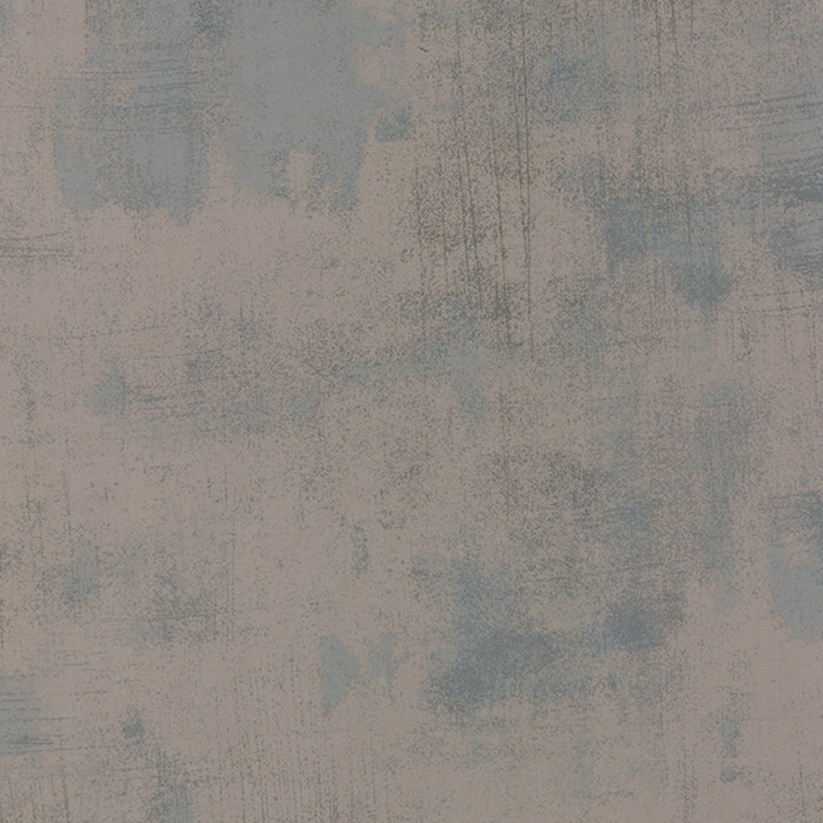 Moda Fabrics BasicGray - Grunge - Gray