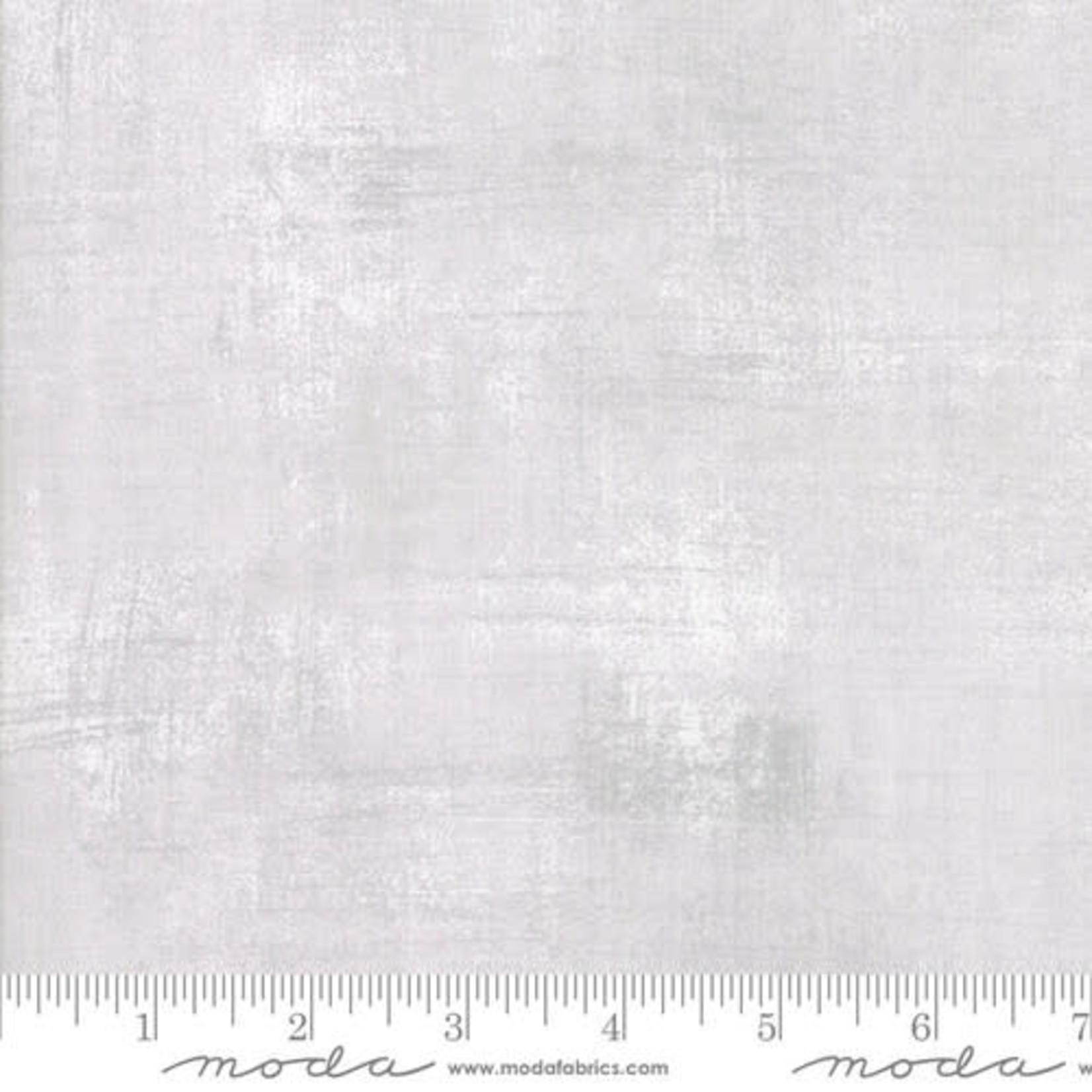 Moda BasicGray - Grunge - Gray Paper