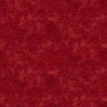 Northcott Canvas - Rood