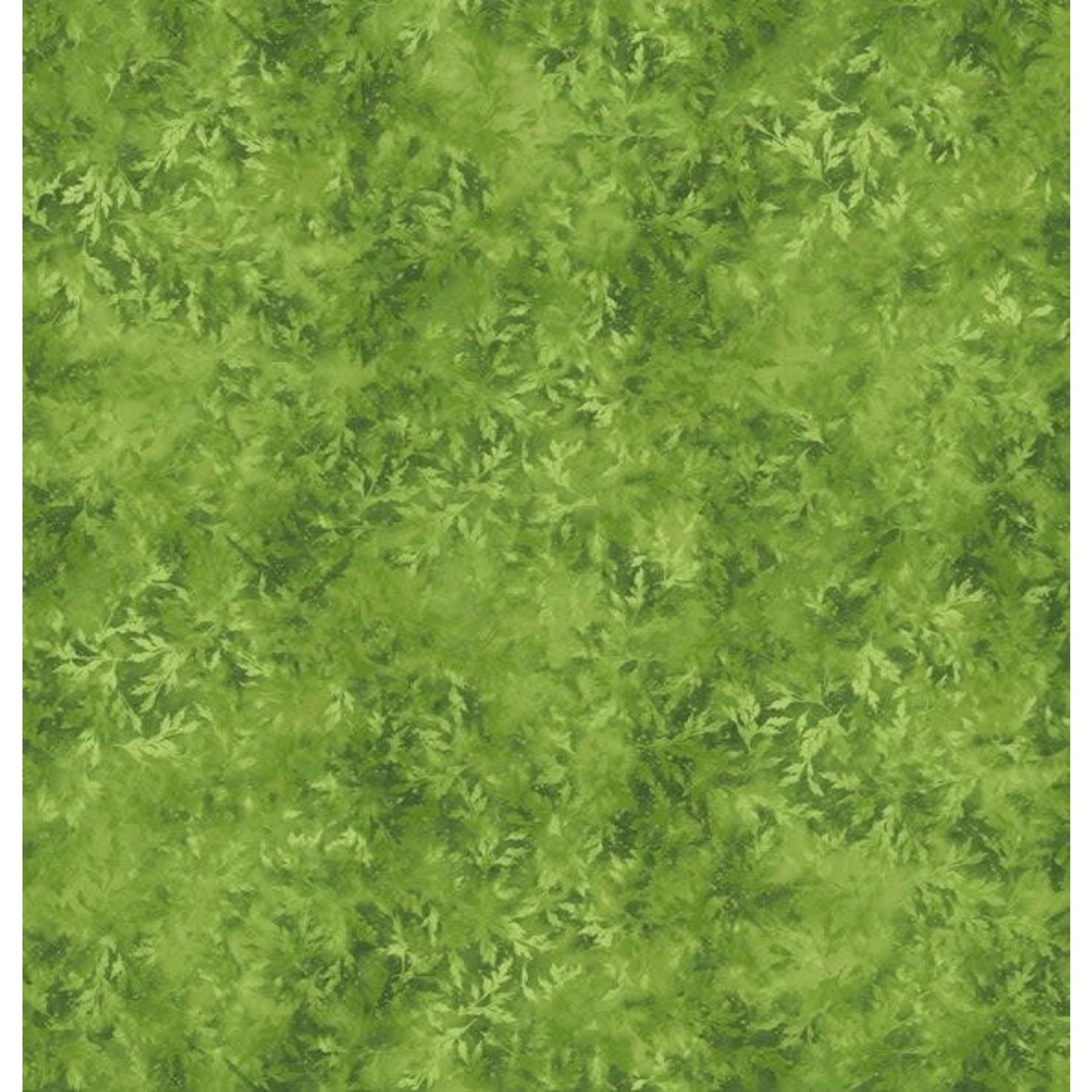 Northcott Essence - Groen