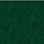 Studio E Fabrics Noodle Doodle - Green