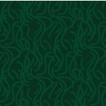 StudioE Fabrics Noodle Doodle - Green