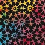 Timeless Treasures XTonga - Sparkle