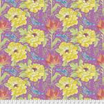 Laura Heine Color Fusion - Bird of Paradise - Violet