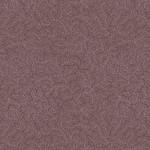 Marcus Fabrics Country Clare - Violet Quin